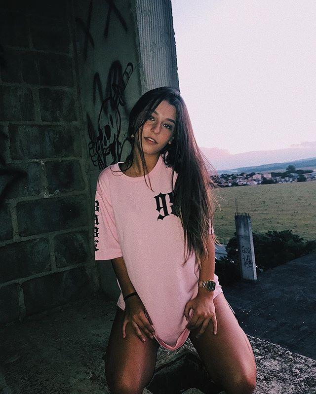Slim black amateur girlfriend getting fucked