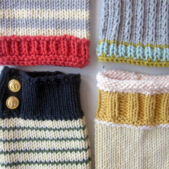 Knitting Pattern For Baby Wellies : 17 Best images about knit boot toppers on Pinterest Cable, Ravelry and Patt...