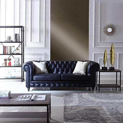 Furniture Superb Modern Victorian Furniture Elegant Design