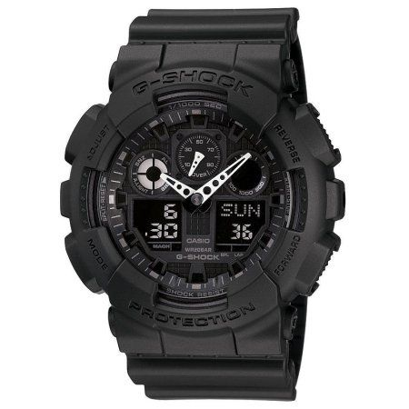 Best Tactical Watches – Review & Buying Guide