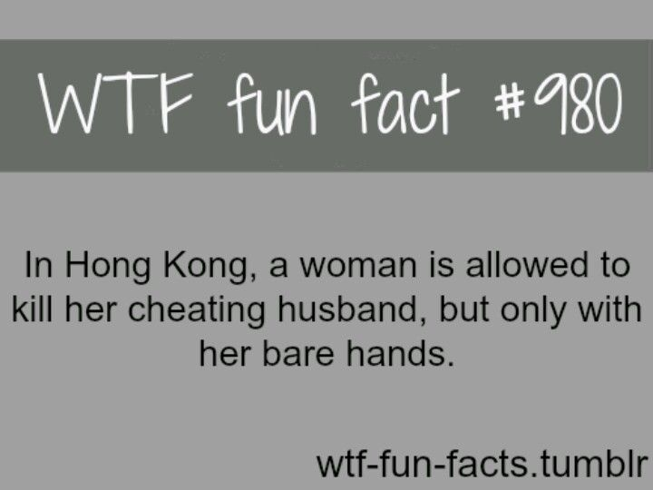 explore cheating husband quotes