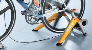 Image result for cool accessories for cycling