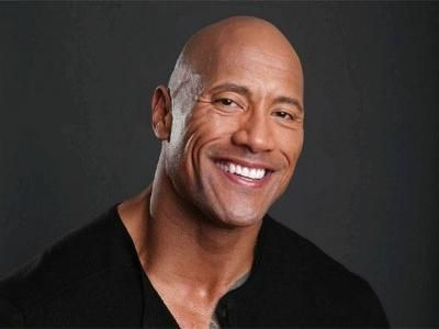 """Los Angeles: Actor Dwayne Johnson has hinted his movie """"Black Adam"""" could release sooner than expected and his character will be fighting Superman (Henry Cavill). The """"Fast and Furious"""" actor has been cast as the villain-turned-anti-hero and has hinted that plans for the movie are well underway. He also said that he is going to … Continue reading """"'Black Adam' May Release Sooner Than Expected"""""""