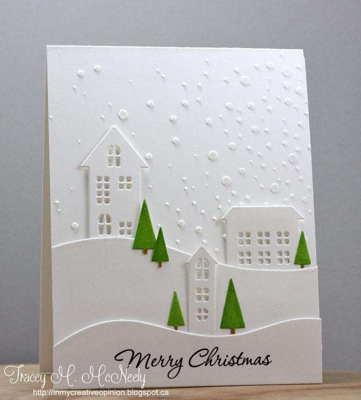 Книги открытка, как сделать разворот открытки объемным на рождество
