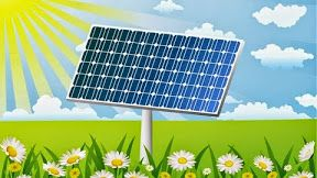 Visit this site http://www.solarhappyinstallers.co.uk/listings/category/south-yorkshire/ for more information on Solar Panels Sheffield.If you would like to convert solar energy electricity into rotating energy (Air Conditioner) the solar PV device ought to have a connected inverter. The Solar panel installers Yorkshire will certainly assist you to do the needed setup job, to achieve this.