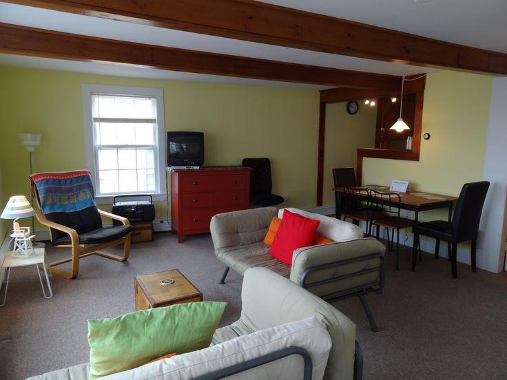 40 Main Street Rockport, Ma 01966 B One bedroom by the beachside $219,000