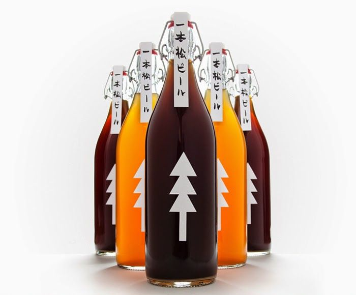 Design & Cerveja | Cascos & Rótulos