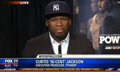 The G-Unit Revival: 50 Cent Confirms G-Unit Album In The Works