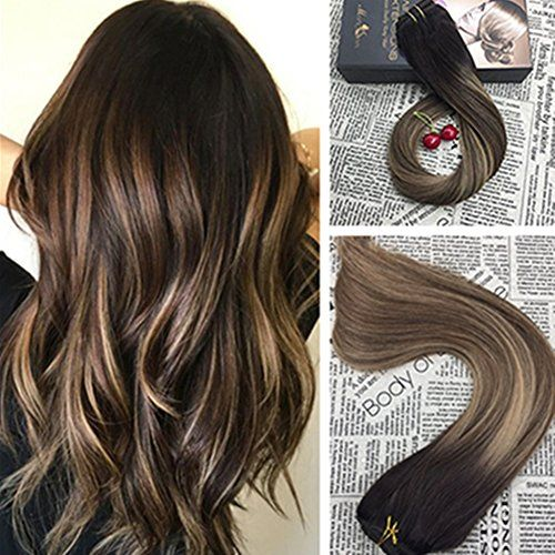 http://picxania.com/wp-content/uploads/2017/08/moresoo-16-inch-clip-in-balayage-human-hair-extensions-off-black-fading-to-3-and-27-blonde-hair-extensions-real-hair-extensions-clip-in-7pcs-120g-full-head-set.jpg - http://picxania.com/moresoo-16-inch-clip-in-balayage-human-hair-extensions-off-black-fading-to-3-and-27-blonde-hair-extensions-real-hair-extensions-clip-in-7pcs-120g-full-head-set/ - Moresoo 16 inch Clip in Balayage Human Hair Extensions Off Black Fading to #3 and #2