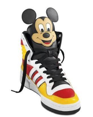 #shoes #adidas #running with the #boostbatignolles @paris #fun @parismaville