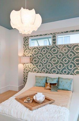 141 best austin interior designers and designs images on pinterest