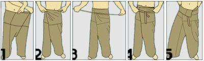http://azjatycka-pieknosc.pl.tl/Kultowe-spodnie.htm