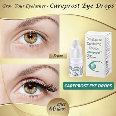 Buy careprost online paypal