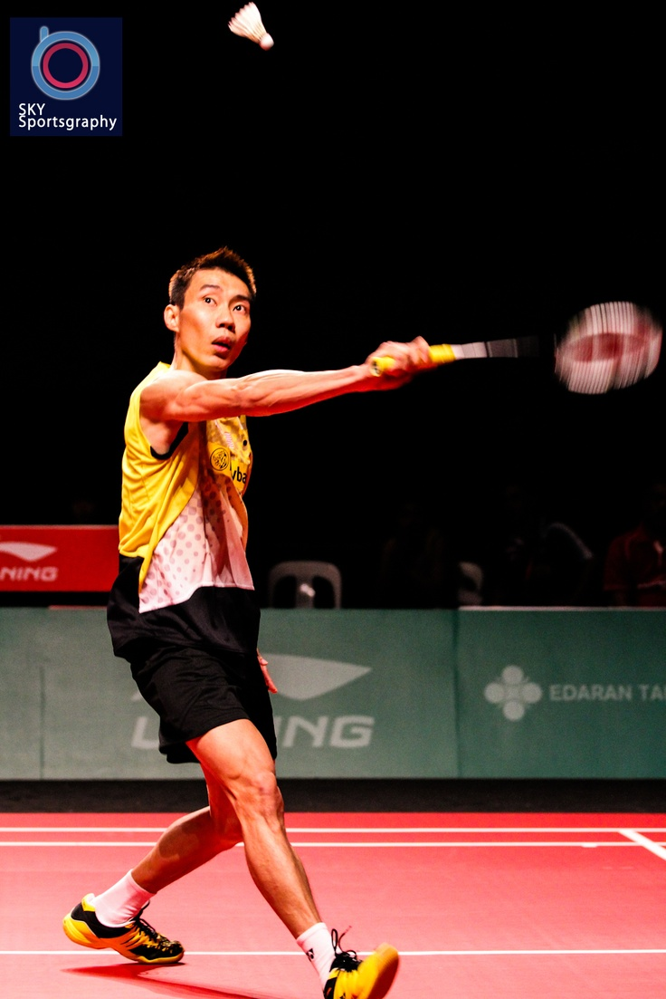 205 best lee chong wei images on Pinterest