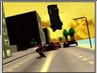 Red Driver 2,  red driver 2, play red driver 2 games, truck games, monster truck games, truck racing games, play truck games, online truck games, big truck games, 18 wheller games,  http://www.newtruckgames.net/oyunlar/red-driver-2.html