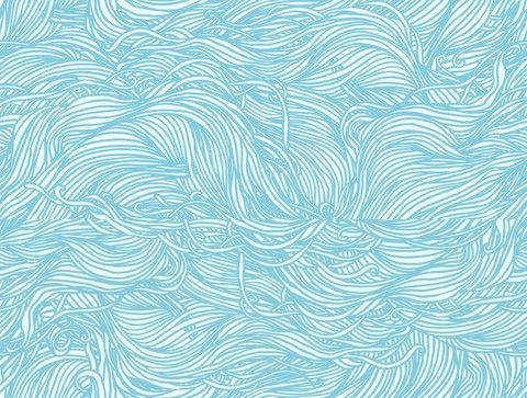 tumblr designs pattern Google'da Ara Patternator