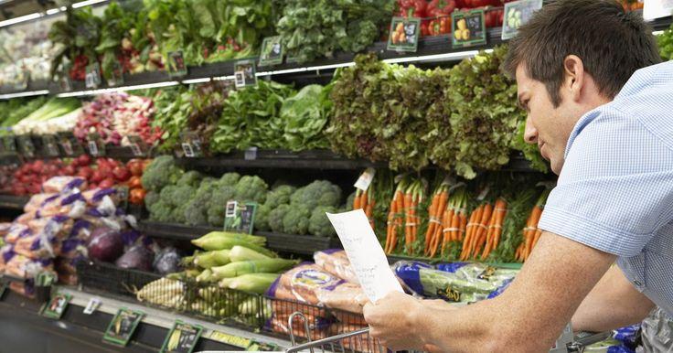 Plan de 7 días para comida vegetariana y lista de compras necesarias. Planear y hacer las compras para toda una semana de comidas vegetarianas no es mucho más difícil que hacerlo con un menú no vegetariano. Debes asegurarte de que se alcanzan las necesidades calóricas y nutricionales, lo que es fácil cuando planeas de antemano. Tómate un tiempo extra antes de que empiece la semana para planear los menús y crear las ...