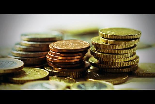 Money, Money, Money. It's time to apply for your Tax Refund.   www.alltax.com.au