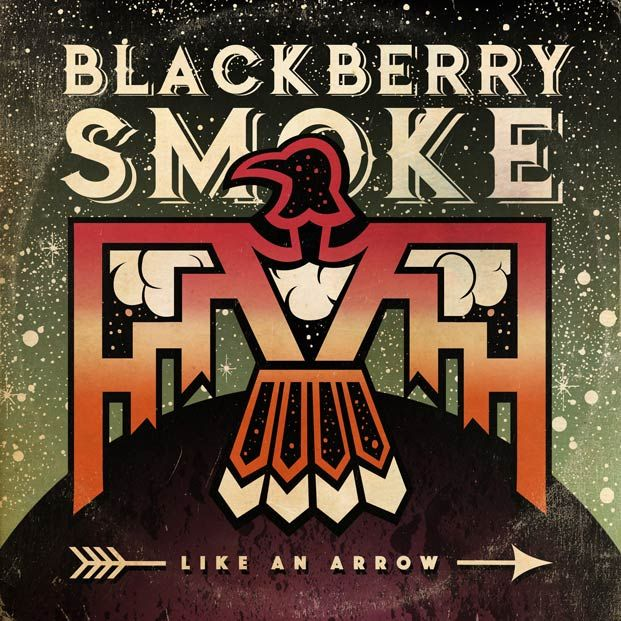 blackberry_smoke_cove621r.jpg