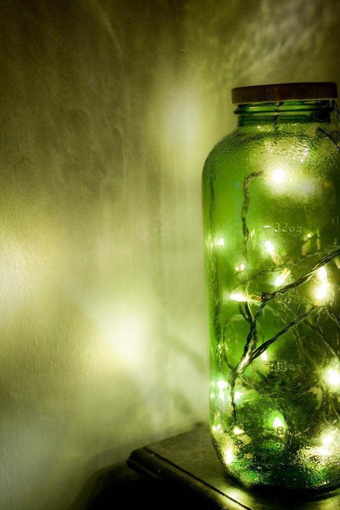 Mason Jar Lights Diy Pinterest Mason Jar Lighting