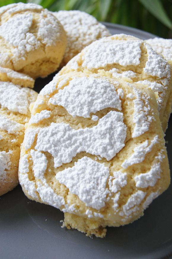 Pan de Mej [Pani de Mie] Sweet corn buns