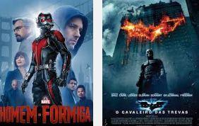 Assistir Filmes Online Gratis - Assista esse vídeo abaixo com os melhores filmes de lançamentos do cinema para 2016...