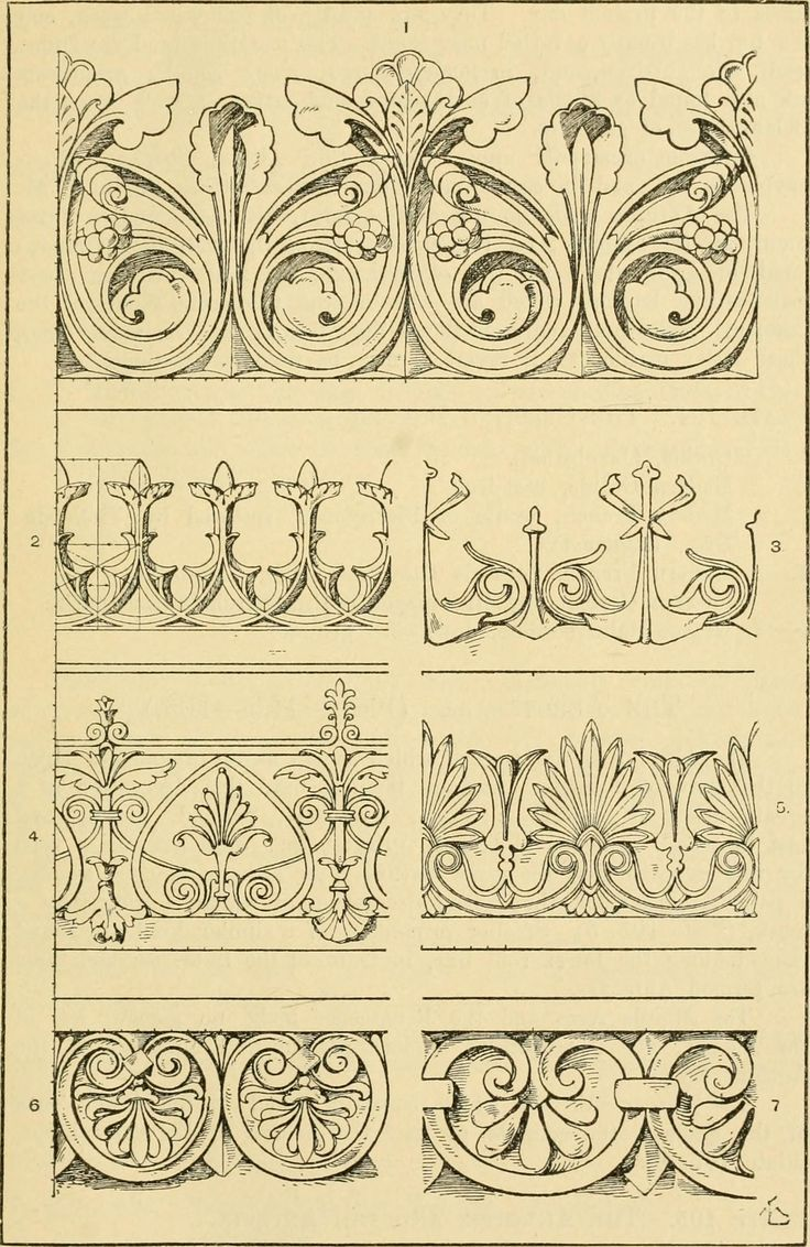 Handbook_of_ornament;_a_grammar_of_art,_industrial_and_architectural_designing_in_all_its_branches,_for_practical_as_well_as_theoretical_use_(1900)_(14804232853).jpg (1650×2538)
