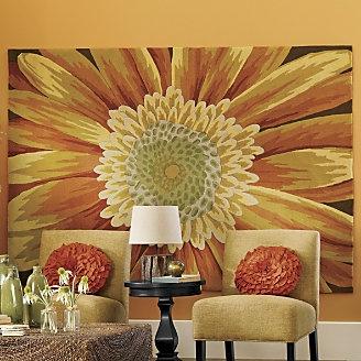 Sunflower Sunflower Ideas Hooking Inspiration Hooking Ideas Forward