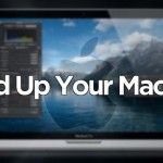 Is your MacBook Pro running slow? Fix it, easily and quickly, with these simple solutions mentioned here.