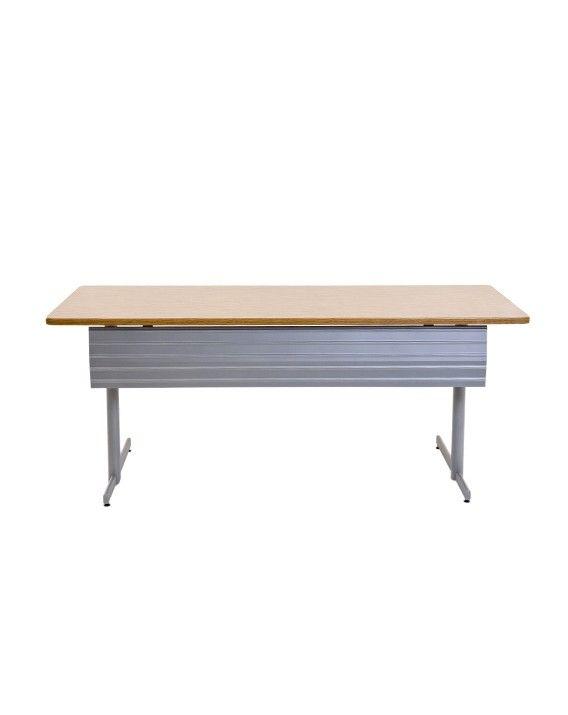 Batali Classroom Table
