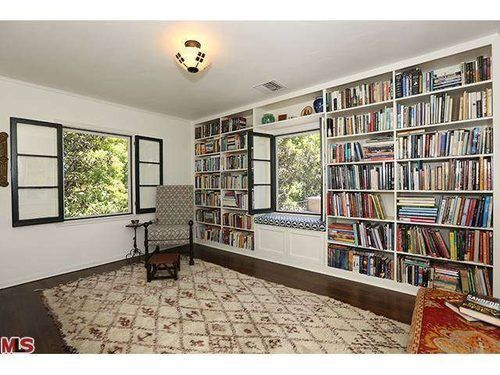 Gorgeous 1920s Mediterranean by Wallace Neff in Pas's Prospect Park Asking $3.8 Million - That's Rather Lovely - Curbed LA
