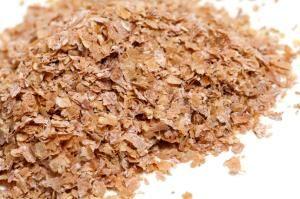 Cuáles son los beneficios del salvado de trigo