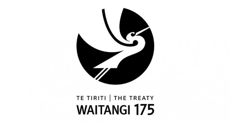 Interview tip – how to answer the Treaty of Waitangi question. For abroad studies contact Riya Education. Visit our website http://riyaeducation.com/