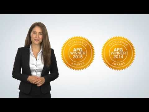 Truck Loans, Equipment Financing Brokerage Firm - AGM Finance