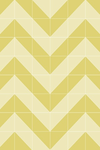 Free iPhone Wallpapers - yellow