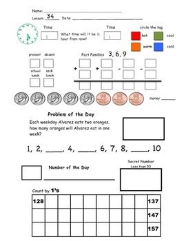 Free Worksheets saxon math free worksheets : 17 of 2017's best Saxon Math ideas on Pinterest | Doubles ...