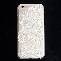 iPhone 6 compatible Graphic/Special Design Back Cover – USD $ 3.99