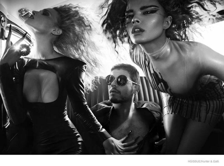 Filles rapides, gros cul - New Orleans Hot Sweet Girls filles faciles des polonais, discothèque, blondes, brunes, produits chauds