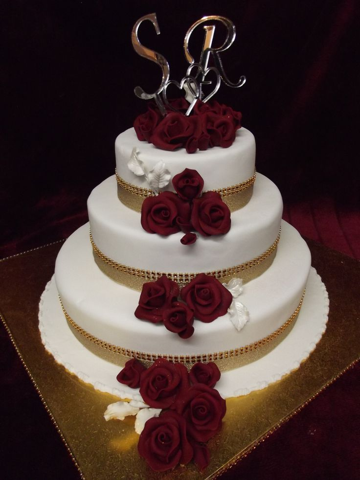 wedding cake decorations nz 407 best occasion cakes from auckland new zealand images 22406