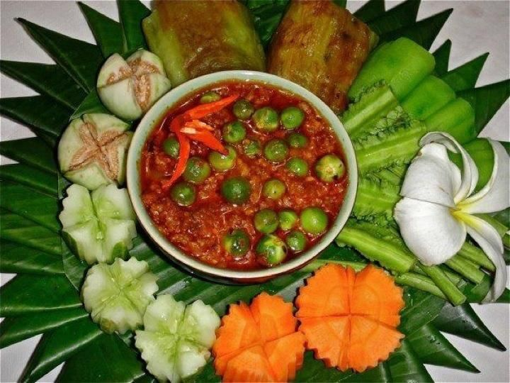 17 Best images about khmer on Pinterest Spicy, Soups and