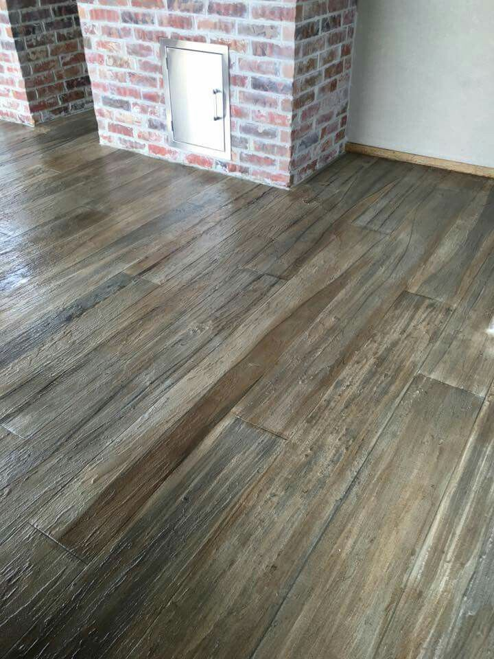 Awesome Basement Floor Sealant