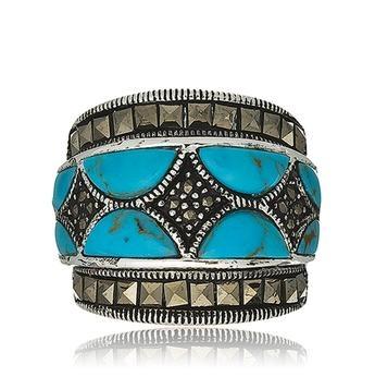 SAMANTHA WILLS- Stevie ring