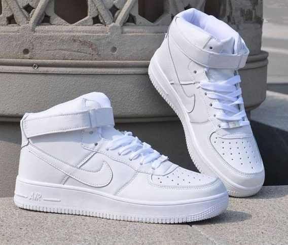 NIKE AIR FORCE 1 07 LV8 718,152 014 Nike air force 1 07 black 25.5cm