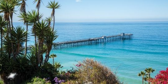 Day Trip San Clemente w/things to do, see, eat....