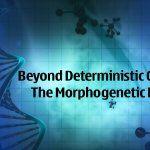 Beyond Deterministic Genes: The Morphogenetic Field