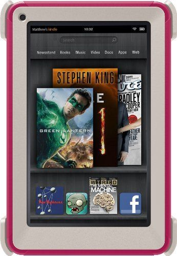 Otter Box Defender Series Standing Case for Kindle Fire, Pink (Built-in Screen Protection) by OtterBox, http://www.amazon.com/dp/B009EUWNH0/ref=cm_sw_r_pi_dp_5oXYqb0K2QXQ4 #mike1242