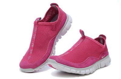 #Nike #Free #Run #Shoes for #Women,75% OFF!