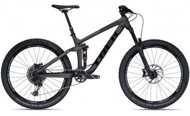 Lucky Bike Angebote Trek Remedy 8 2018: Category: Fahrräder > Mountainbike > MTB Fully Item number: 0063716.000 Price:…%#Quickberater%