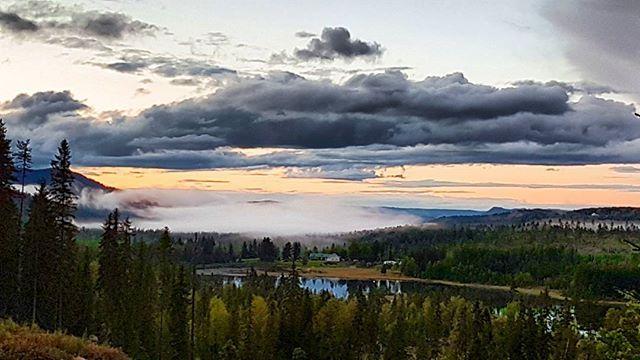God helg til alle 😊 Om noen timer er jeg på vei til Finnskogen 😍 #ig_scandinavia #I_lovenorway #finnskogen #utpåtur #skogtur #hiking #whatgetsyououtdoor #enjoytheoutdoor #beautifulnorway #norwegiannature #visitnorway #mittnorge #fishing #hiking #norwegianwilderess #beautifulnorway #2vær #reflection #skyporn #mittnorge #loveoutdoors #landscape #trees #atthelake #myoutdoorlife #fishing #outdoorwoman #myoutdoorlife #getoutstayout #fishing