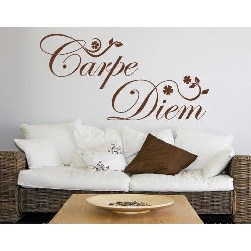 Style and Apply offers you a super-fantastic way to decorate your home or offic. Even with little or no artistic expertise you can liven up your living space and become the envy of anyone who hasn't '